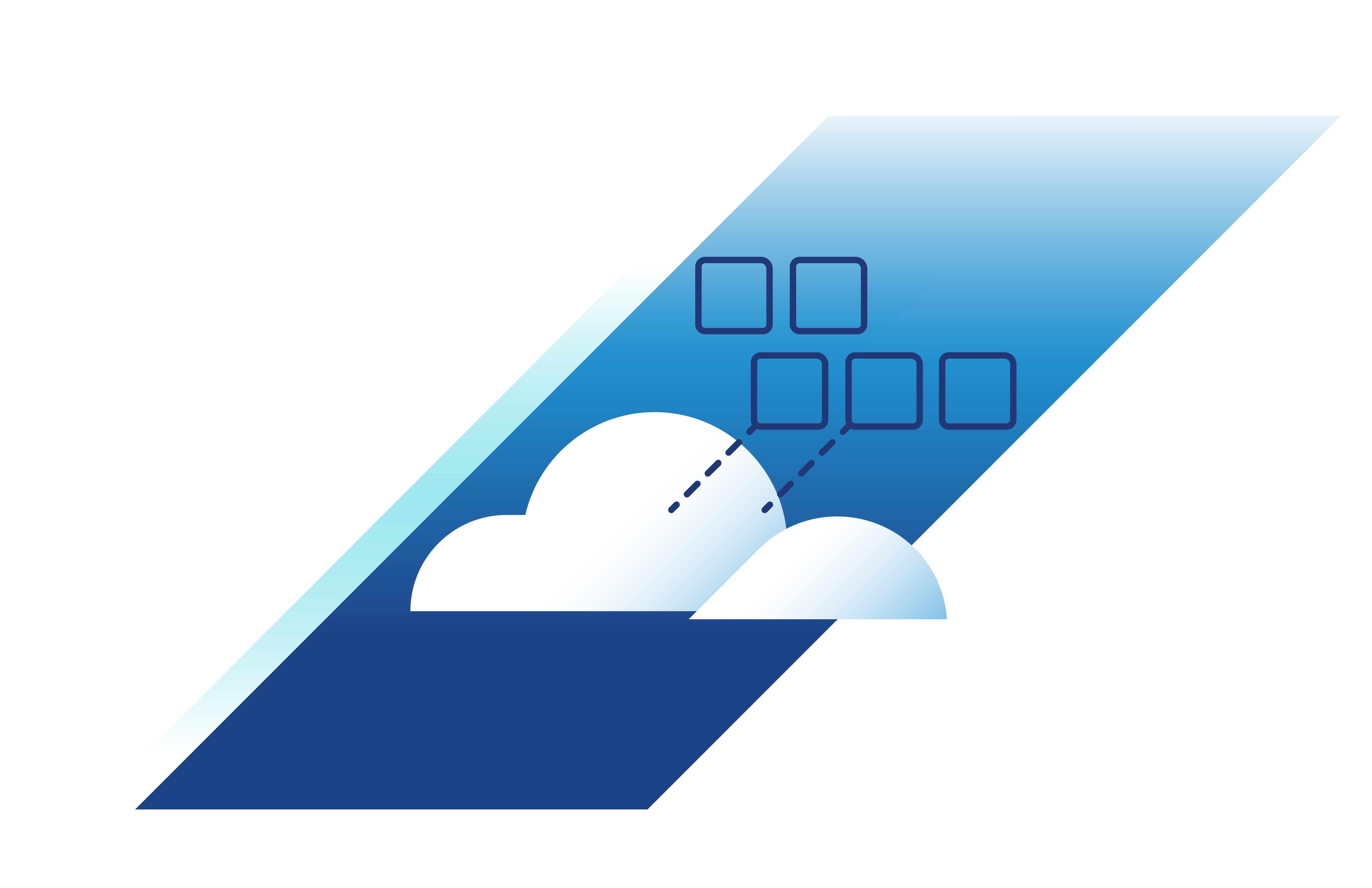 private cloud solutions-vmware cloud