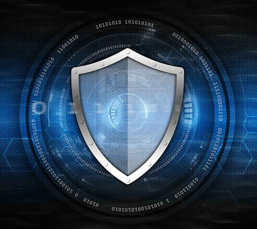 Ransomware Readiness - Detection Assessment